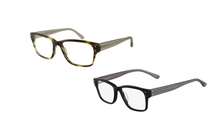 Michael Kors - MK284M Optical Frames