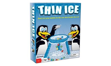 Pressman - Thin Ice 98a59ace-5fe5-496c-a77a-f1208b172bba