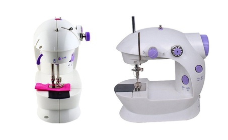 New Handheld Sewing Machine Comes With Thread Loop 4e2e6842-e308-4404-8d06-340645dfd46b