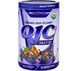 Organic Daily Super Food Juice Cleanse