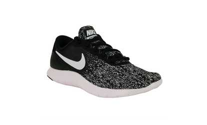 25928b4418d6 Shop Groupon Nike Women s Flex Contact Running Shoes