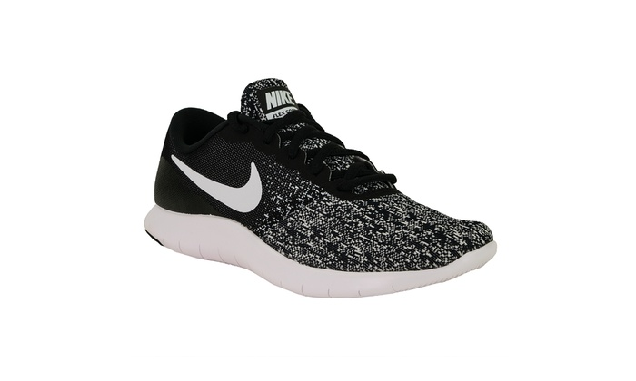 75ad4c227a63e Nike Women s Flex Contact Running Shoes