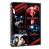 4 Film Favorites: Horror (DVD)
