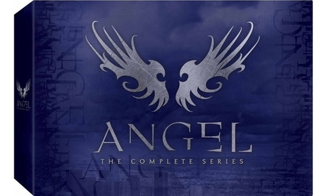 Angel: The Complete Series 4313c6cc-b0a5-49ea-98e2-86ebae372f3c