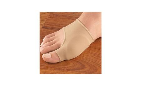 Big Toe Protectors Bunion Ease Pair with Gel Prevent Surgery 1a62ccfd-9595-4864-8a71-083969d4d021
