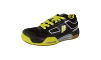 Prince Mens Athletic Shoes Deals