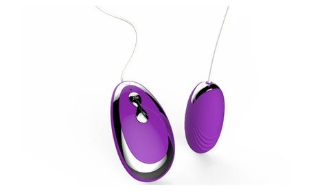 PROXC 12 Modes Vibrating Mouse Jump Eggs Bullets Vibrators b1acce72-765d-40a4-bd57-c7e9cd45031f