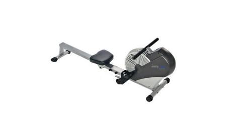 Stamina Air Rower 40ed0b08-d7f0-44c4-ab08-9189018cf42e