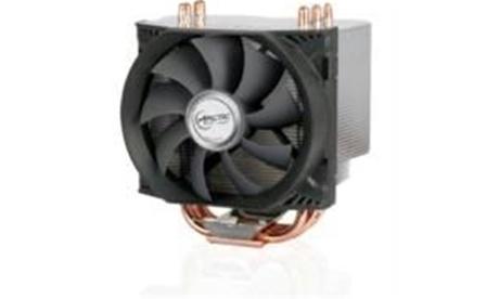 ARCTIC Freezer 13 CO CPU Cooler for Intel LGA1156-1155-1150-1366-775 & AMD Socke photo