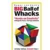 Big Ball of Whacks - Multicolor