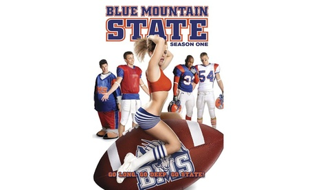Blue Mountain State: Seasons 1 or 2 on DVD 0ab923e4-8299-4085-8c19-cba62ce32bee