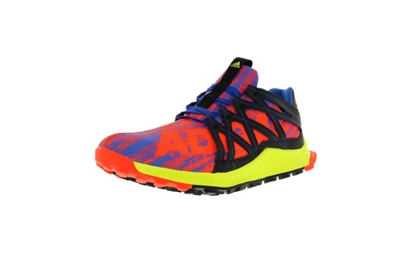 Adidas Men's Vigor Bounce Trail Runners 74216dc5-68df-47e7-9ceb-9d8694aea819
