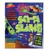 Scientific Explorer Sci-Fi Slime