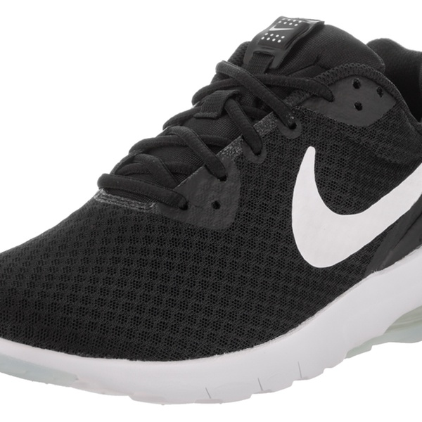 Nike Men's Air Max Motion Lw Running Shoe