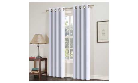 Window Treatments - Deals & Coupons   Groupon