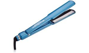 """Babyliss Nano Titanium 1.75"""" Hair Straightener"""