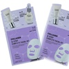 Superior Skin Care Facial 3 Step Essence Mask With Collagen
