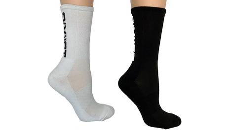 2(X)IST 4pk Men's Crew Socks 43e74929-de46-4202-8286-e6e9ff09e4ae