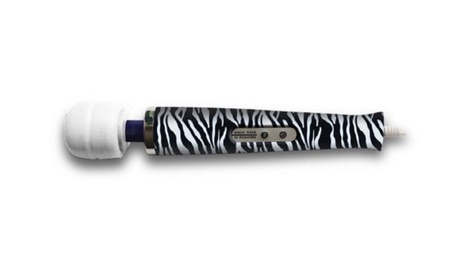 Protouch Magic Wand 10 Speed Limited Edition Massager ae1030d3-173a-4215-81c4-ee1f3f78405a