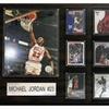C & I Collectables 1620JORDAN NBA Michael Jordan Chicago Bulls Player