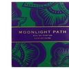 Bath And Body Works Moonlight Path 3.4 Edp Sp