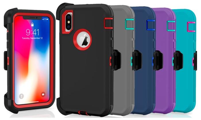 iphone 10 xs case