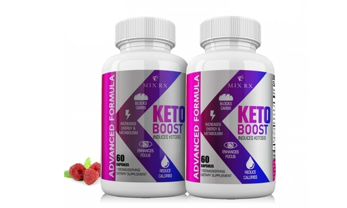 keto pills south africa