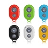 Bluetooth Remote Shutter Release for iOS & Android