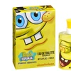 Spongebob Squarepants 3.4 Edt Sp
