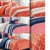 Luxury 7-Piece Comforter Set