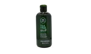 Paul Mitchell Tea Tree Special Shampoo (16.9 Fl. Oz.)