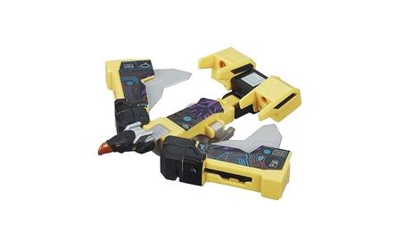 Transformers Combiner Wars Buzzsaw Figure Generations Legends Hasbro bf063faa-3ce4-4498-a094-391b52f30fa0