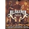 Alabama & Friends: At The Ryman