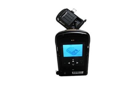 Outdoor Surveillance Waterproof Camera + Motion & Heat Sensors 8d9fec91-7e6a-4c75-895b-639db318486a
