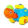 Educational Development Animal Design Plastic Toy For Kids