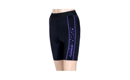 Elite Women Compression Short Base Layer Skin Shorts 14570f13-c9c9-48c9-97bd-7729701a0841