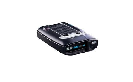 Escort Max 360 Radar Detector (Black) b7f7b760-f0ef-4971-902d-3d59b6236eb2