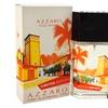 Loris Azzaro Azzaro Pour Homme Men 3.4 oz EDT Spray (Limited Edition)