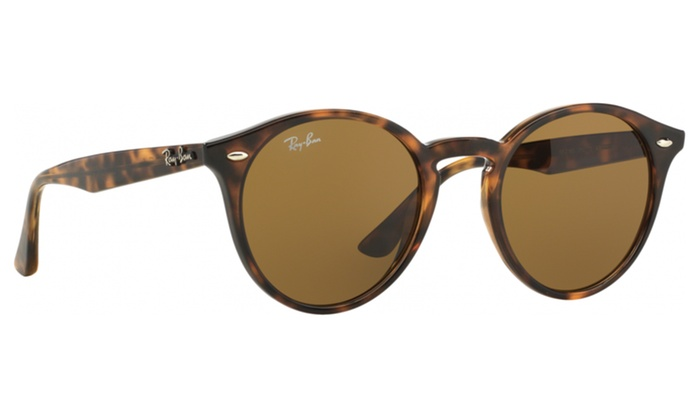 4c08ea0d1a74c Up To 31% Off on Ray-Ban Women s Round Sunglasses