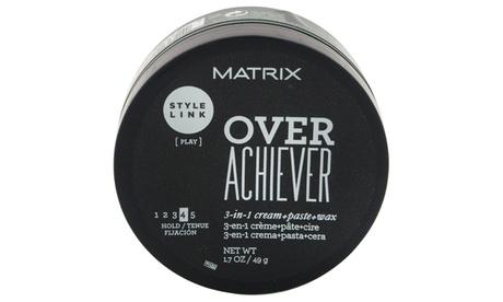 Matrix Style Link Over Acheiver Cream 969dfdea-c77e-4848-acf7-a82a891b6729