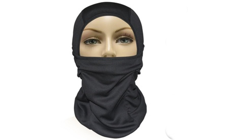 Comfortable Full Face Mask Balaclava for Cold Weather dfcce502-7c7c-453f-addb-34dedbf48cbd