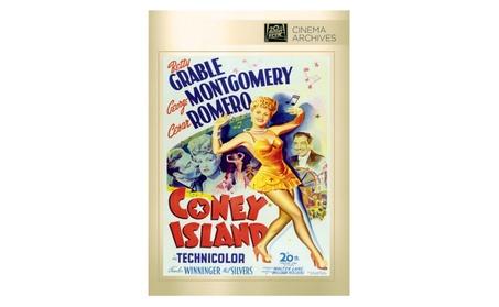 Coney Island 0817aa19-500b-4cc6-866e-4d01cec887c4