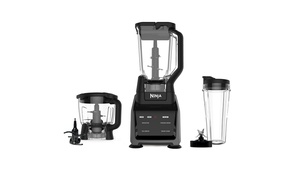 Ninja CT680W 3-in-1 Intelli-Sense Kitchen System