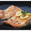 Silicone Bbq Grill Mat (Set of 4)