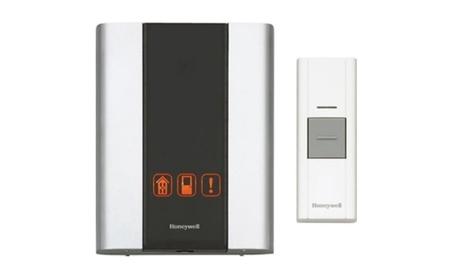 Honeywell Home RCWL300A1006-N PremWirelessDoorChime3BttnsBS 5fc75b06-1861-48ef-b9f8-bfee25a49f64