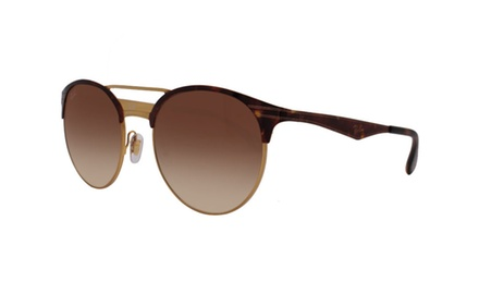 78155c90a12 Ray Ban Double Bridge Tortoise