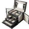 Barska Optics BF11978 Chéri Bliss Jewelry Case JC-200
