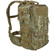 Hazard 4 SecondFront Rotatable Backpack