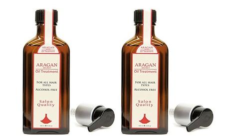 Tell Sell Salon Grade Aragan Secret Moroccan Oil Treatment e1d80ad8-e48b-400d-806c-b2271d12ec22