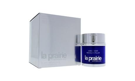 La Prairie Skin Caviar Absolute Filler Cream for Women